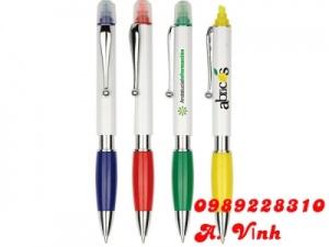 Bút Bi Nhựa Bp 3970